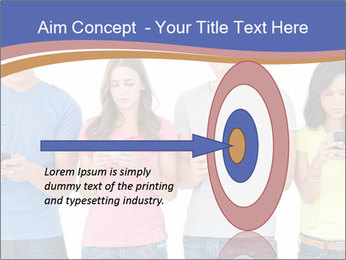 0000078683 PowerPoint Template - Slide 83