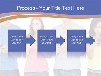 0000078683 PowerPoint Template - Slide 88