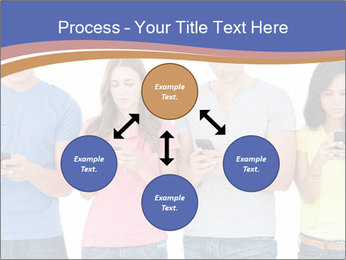 0000078683 PowerPoint Template - Slide 91