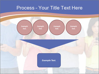 0000078683 PowerPoint Template - Slide 93