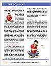 0000078683 Word Templates - Page 3