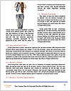 0000078683 Word Templates - Page 4