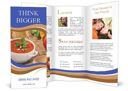 0000078684 Brochure Template