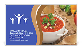 0000078684 Business Card Template