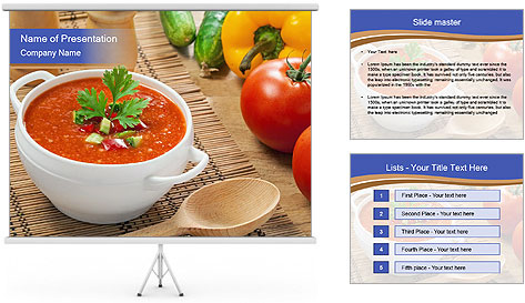 0000078684 PowerPoint Template