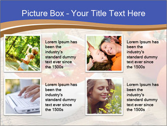 0000078684 PowerPoint Templates - Slide 14