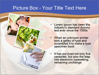 0000078684 PowerPoint Templates - Slide 17