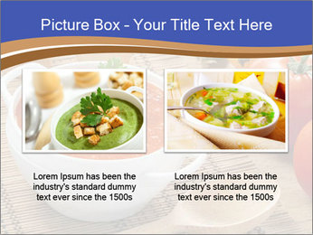 0000078684 PowerPoint Templates - Slide 18