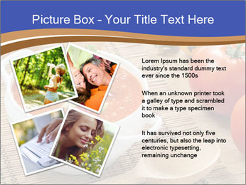 0000078684 PowerPoint Templates - Slide 23
