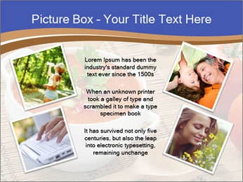 0000078684 PowerPoint Templates - Slide 24