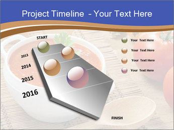 0000078684 PowerPoint Templates - Slide 26