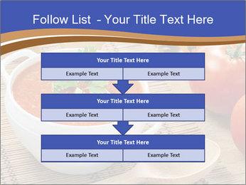 0000078684 PowerPoint Template - Slide 60
