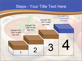 0000078684 PowerPoint Template - Slide 64