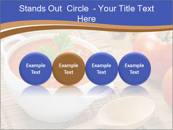 0000078684 PowerPoint Templates - Slide 76