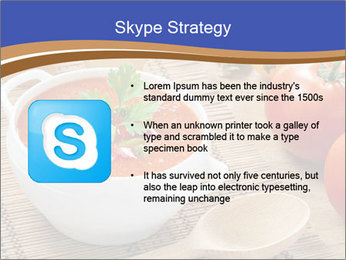 0000078684 PowerPoint Template - Slide 8