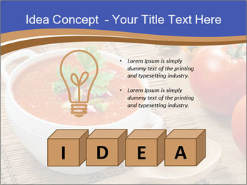 0000078684 PowerPoint Templates - Slide 80