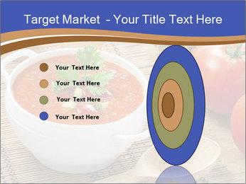 0000078684 PowerPoint Template - Slide 84