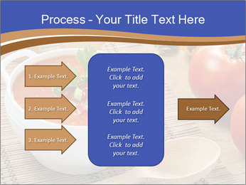 0000078684 PowerPoint Template - Slide 85