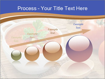 0000078684 PowerPoint Templates - Slide 87