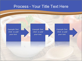 0000078684 PowerPoint Template - Slide 88
