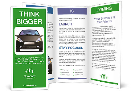 0000078685 Brochure Template