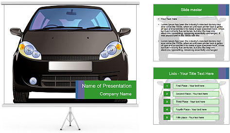 0000078685 PowerPoint Template