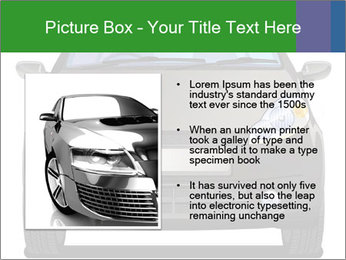 0000078685 PowerPoint Template - Slide 13