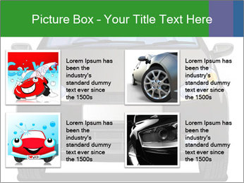 0000078685 PowerPoint Template - Slide 14