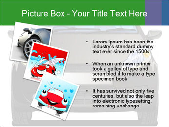 0000078685 PowerPoint Template - Slide 17