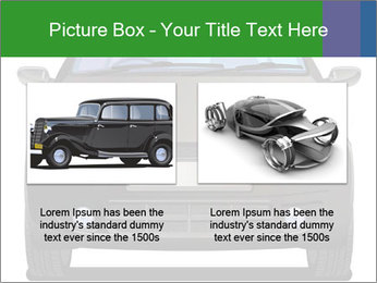 0000078685 PowerPoint Template - Slide 18