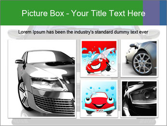 0000078685 PowerPoint Template - Slide 19
