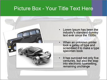 0000078685 PowerPoint Template - Slide 20