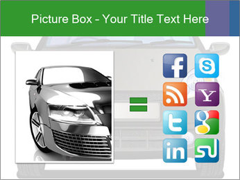 0000078685 PowerPoint Template - Slide 21