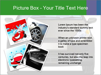 0000078685 PowerPoint Template - Slide 23