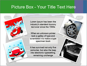 0000078685 PowerPoint Template - Slide 24