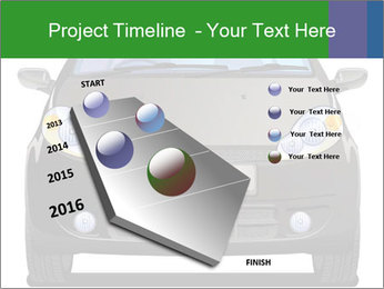 0000078685 PowerPoint Template - Slide 26