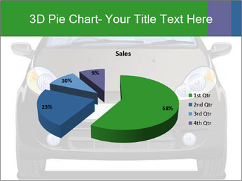 0000078685 PowerPoint Template - Slide 35