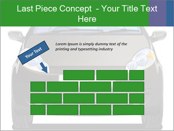0000078685 PowerPoint Template - Slide 46