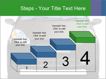 0000078685 PowerPoint Template - Slide 64