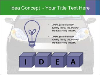 0000078685 PowerPoint Template - Slide 80