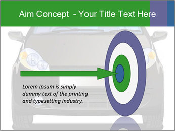 0000078685 PowerPoint Template - Slide 83