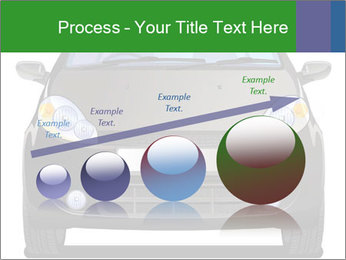 0000078685 PowerPoint Template - Slide 87