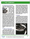 0000078685 Word Templates - Page 3