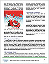 0000078685 Word Templates - Page 4