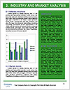 0000078685 Word Templates - Page 6
