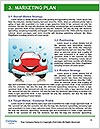 0000078685 Word Templates - Page 8