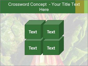 0000078686 PowerPoint Template - Slide 39