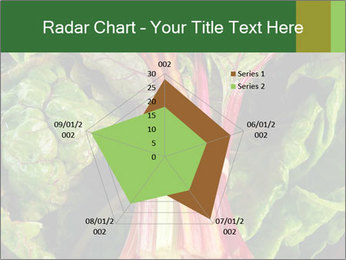 0000078686 PowerPoint Template - Slide 51