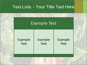 0000078686 PowerPoint Template - Slide 59