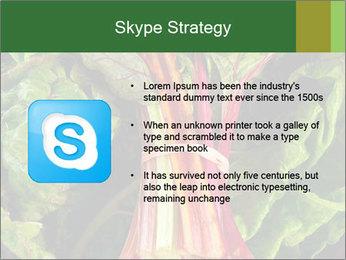 0000078686 PowerPoint Template - Slide 8
